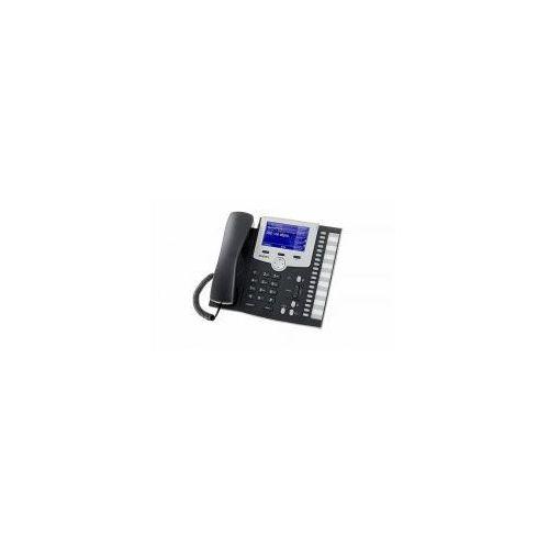 Slican CTS–330 CL, 850_20131118131327