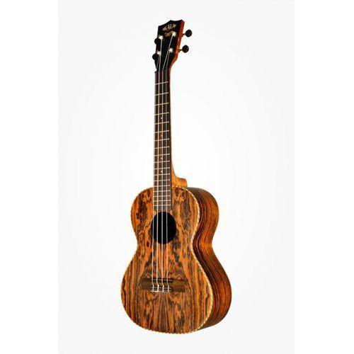 Kala bocote butterfly tenorowe ukulele