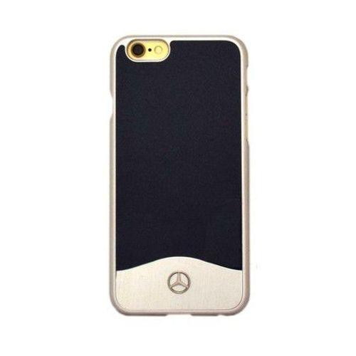Mercedes-Benz MEHCP6CUALNA iPhone 6/6S (niebieski) - produkt w magazynie - szybka wysyłka!, MEHCP6CUALNA