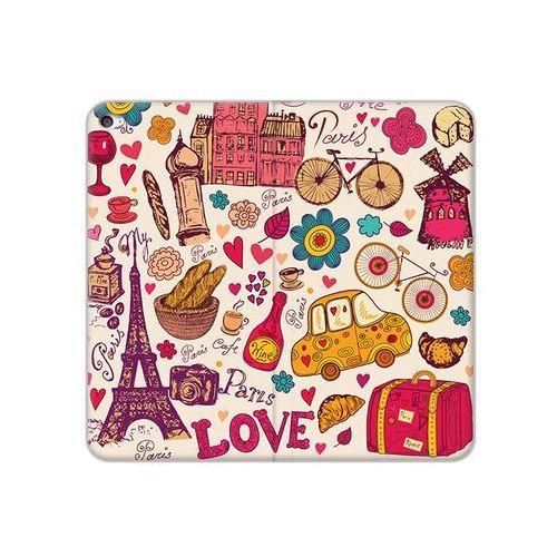5665596214d5a6 ... Apple iPad Air 2 - etui na tablet Flex Book Fantastic - love journey,  ETAP143FBFCFB114000 49,90 zł 150 wzorów przesyłka w 24 h 2-letnia gwarancja  » ...