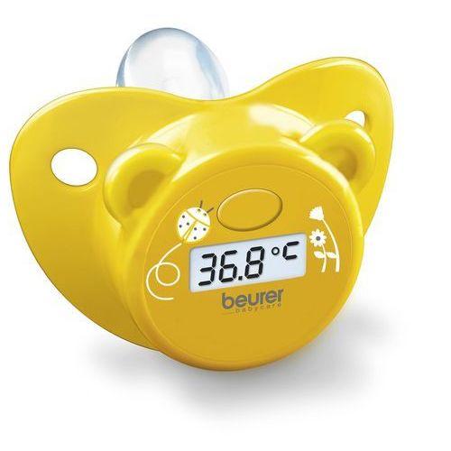 termometr by 20 marki Beurer