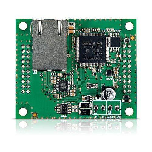 GSM-X-ETH Ethernetowy moduł do GSM-X, GSM-X-ETH