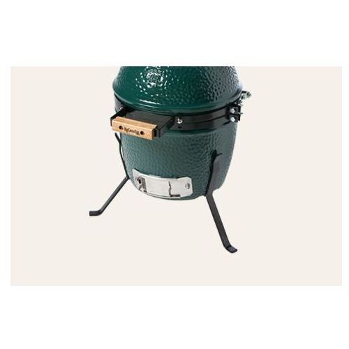 Podstawa do Big Green Egg Mini - oferta [05b4d04e733f5317]