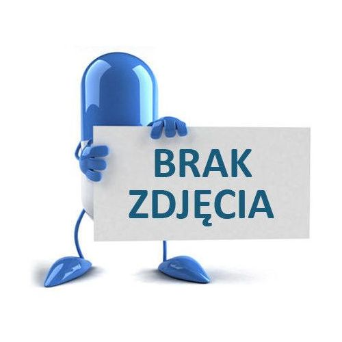Diagnosis s.a. polska Diagomat strip test paskowy 50 szt.