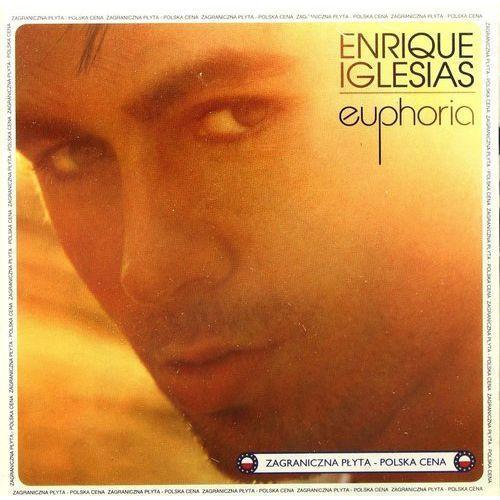 Universal music Euphoria (0602527435657)