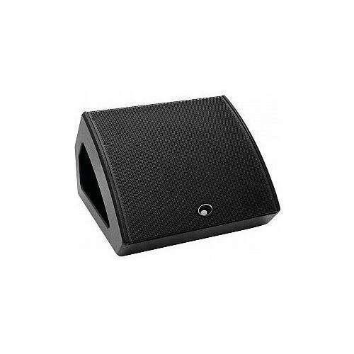 OMNITRONIC KM-112A monitor sceniczny aktywny, 11038036