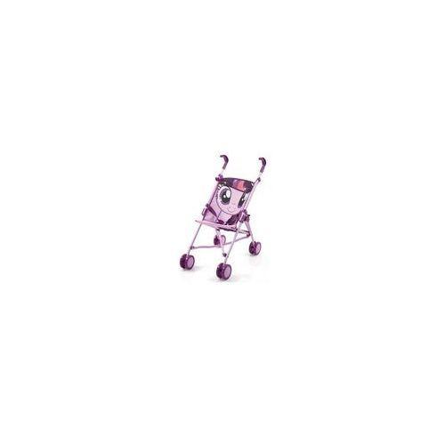 Wózek dla lalek My Little Pony Twilight Sparkl, towar z kategorii: Wózki dla lalek