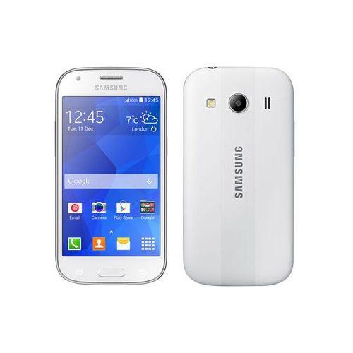 Samsung galaxy ace 4 lte - zaprojektuj etui flexmat case marki Etuo flexmat case