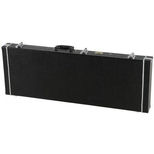Gewa 560180 fx futerał do gitary elektrycznej