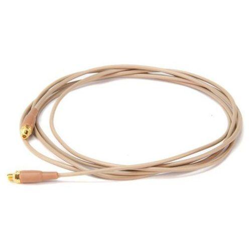 Rode MiCon Cable 1.2m kabel do mikrofonów miniaturowych - przejściówka MiCon, długość 1.2m, kolor cielisty