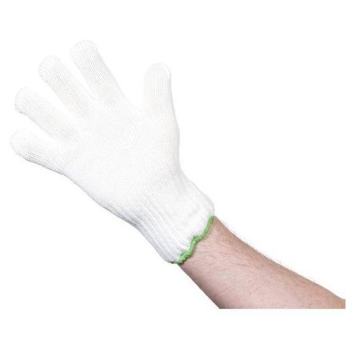 Rękawiczki odporne na ciepło | rozmiar uniwersalny marki Xxlselect
