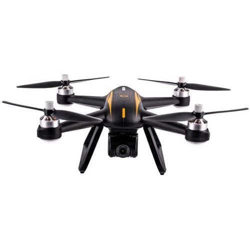 Overmax Dron x-bee drone 9.0 (5902581655165)