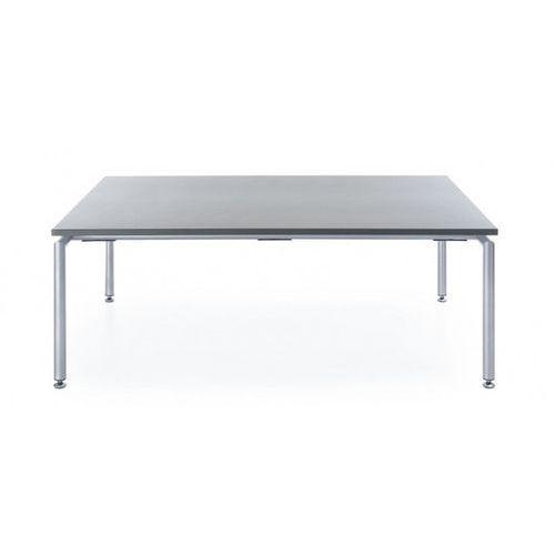 stół STOLIK VANCOUVER S2 - sprawdź w e-krzeslo.pl