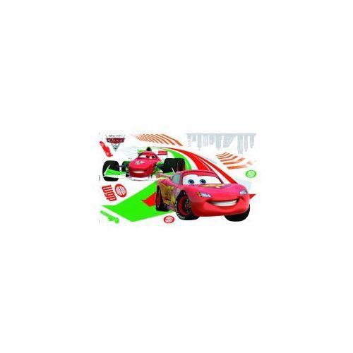 Naklejka ścienna sticker large cars - 43264 marki Graham & brown
