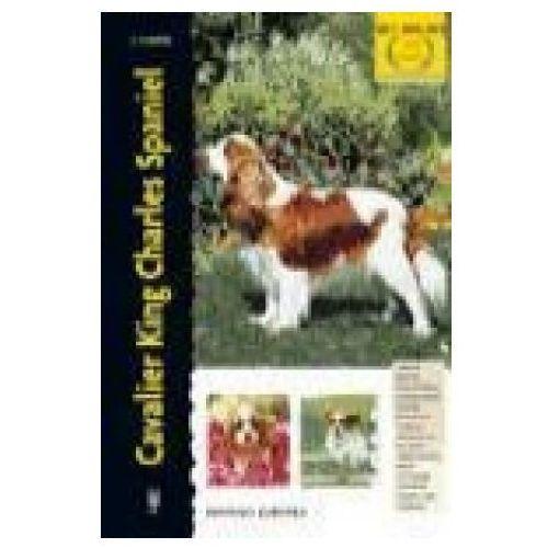 Cavalier King Charles Spaniel (9788425513268)