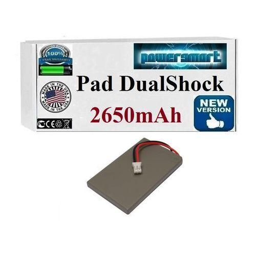 Bateria kcr1410 lip1472 lip1359 ps3 dualshock 3 4 marki Powersmart