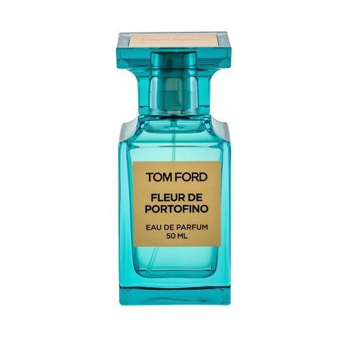 fleur de portofino woda perfumowana 50 ml unisex marki Tom ford
