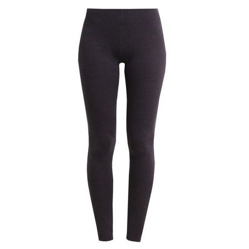 Zalando Essentials Legginsy dark grey