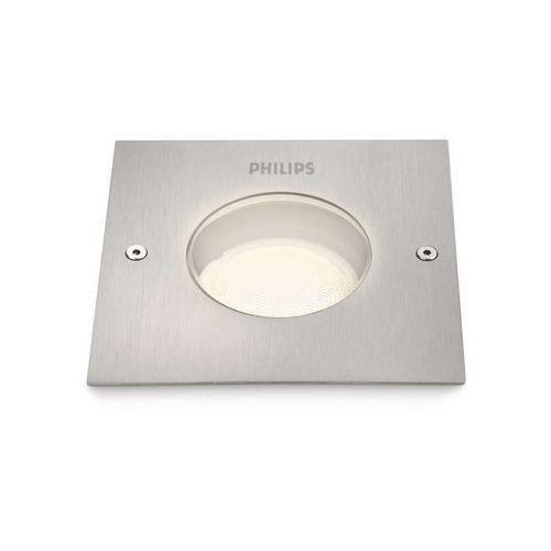 Philips myGarden