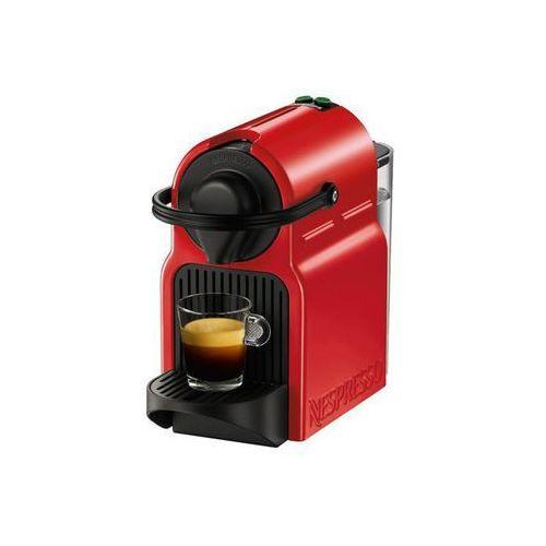 Krups XN1005, automat do kawy