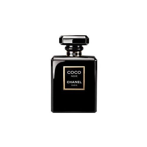 Chanel coco noir woda perfumowana 100 ml tester dla kobiet (8595562253466)