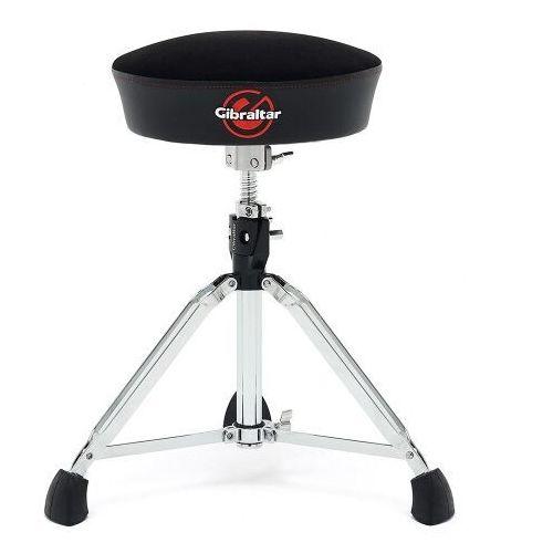 Gibraltar 9608D stołek perkusyjny