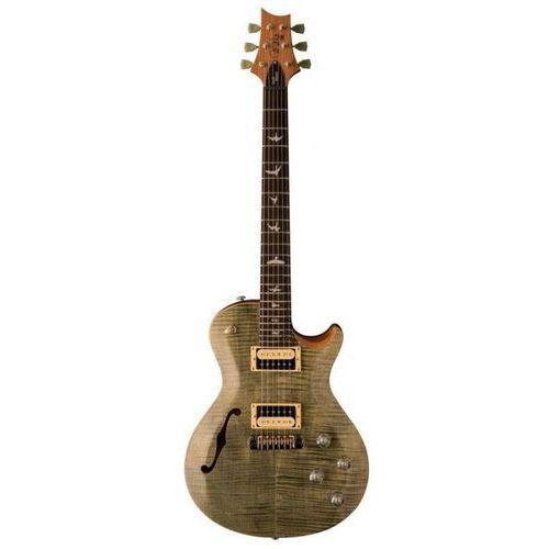 2017 se zach myers trampas green gitara elektryczna marki Prs