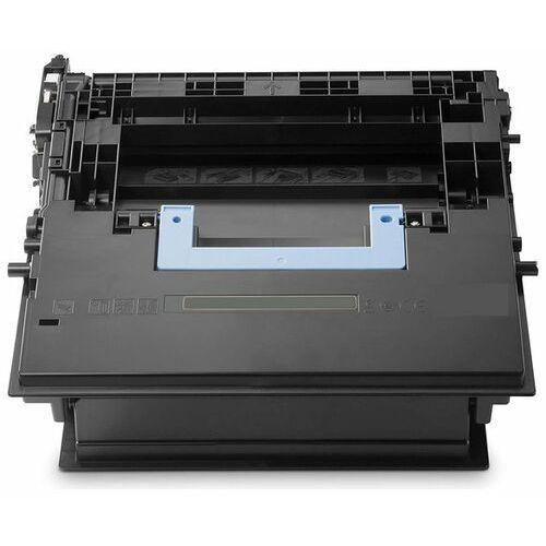 Dobretonery.pl Toner zamiennik dt37yh do hp laserjet enterprise m608 m608dn m608n m608x m609 m609dn m609x mfp m631 m631dn mfp m631z mfp m631 flow mfp m631h mfp m632 mfp m632fht mfp m632h mfp m632 mfp m632z, pasuje zamiast hp cf237y 37y, 41000 stron