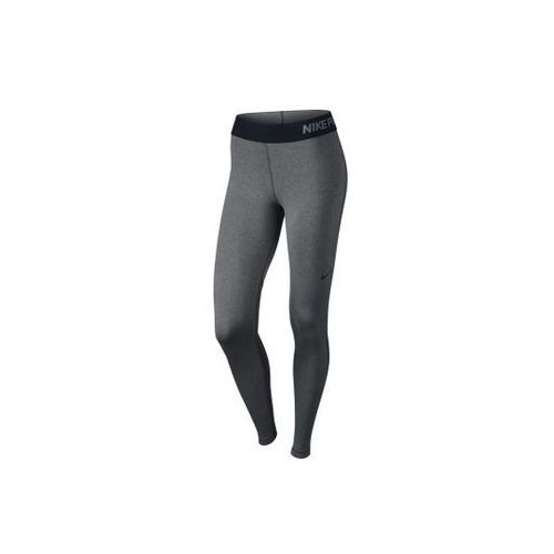 LEGINSY PRO COOL TIGHTS, 725477021