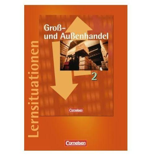 Arbeitsbuch mit Lernsituationen (9783464460351)