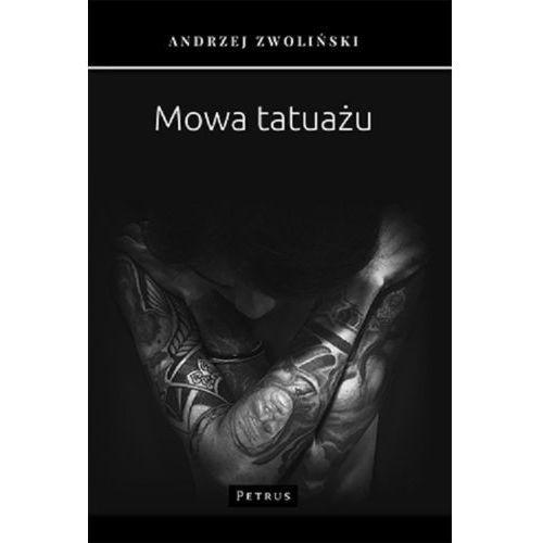 Tatuaż Sprawdź Str 11 Z 39