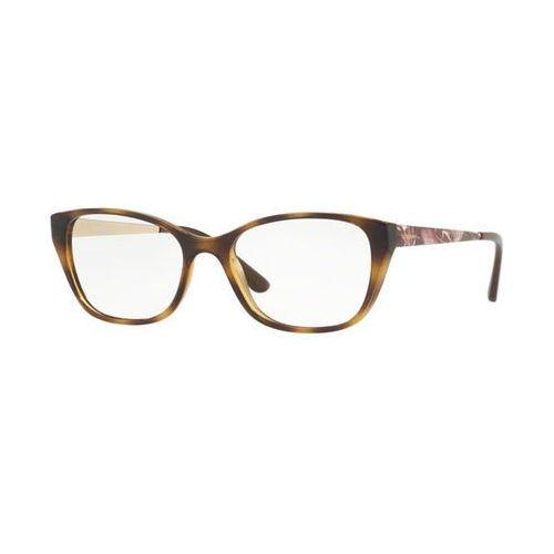 Okulary korekcyjne vo5190 w656 marki Vogue eyewear