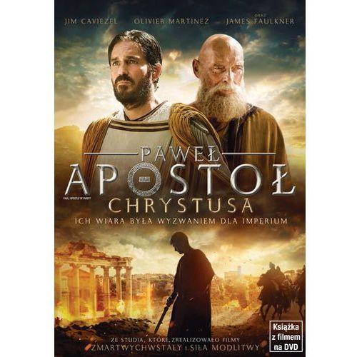 Św. Paweł Apostoł - Praca zbiorowa, 94333001578KS (10660601)