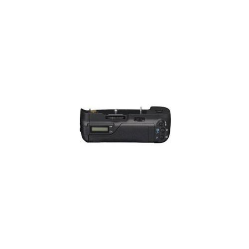 Canon Adapter WiFi WFT-E5 B