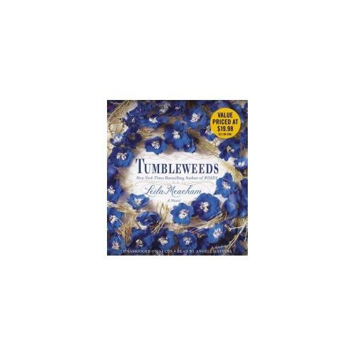 Tumbleweeds (9781619693234)