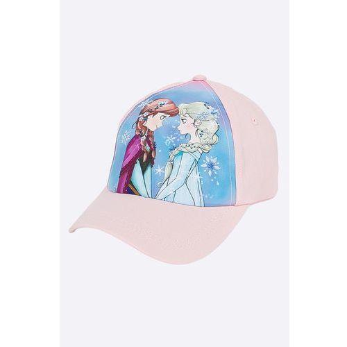 Blukids - czapka dziecięca frozen