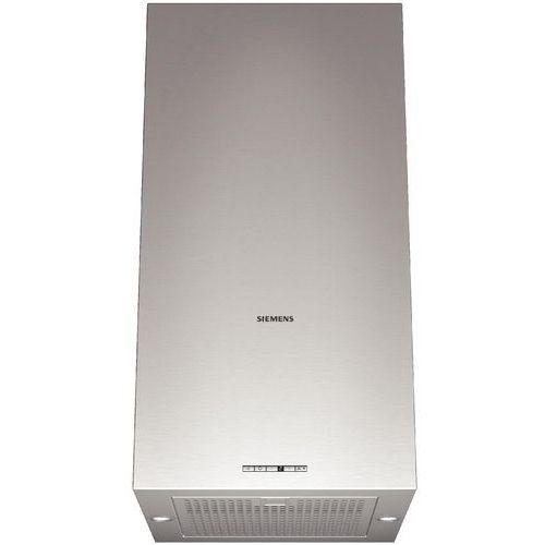 Siemens LF457CA60 [wydajność 750mp3/h]