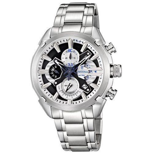 6822/3 zegarek producenta Festina