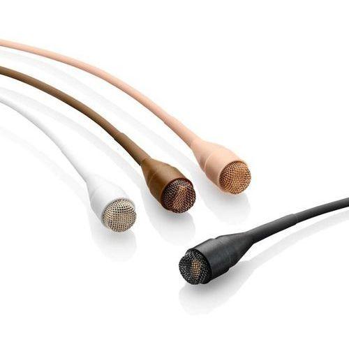 """sc4060-b34 - d:screet, mikrofon mini, czarny -5% na pierwsze zakupy z kodem """"start""""! marki Dpa"""