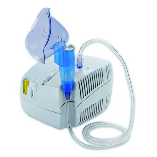 Inhalator / nebulizator Med2000 CX Mister R