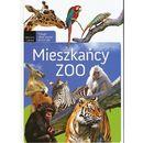 Towar MOP Mieszkańcy Zoo z kategorii mopy