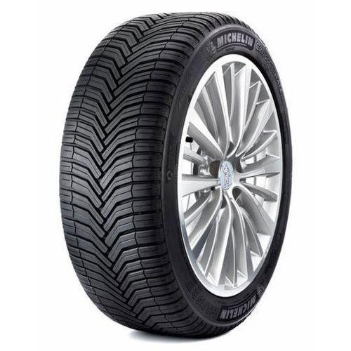Michelin CrossClimate 195/60 R15 92 V
