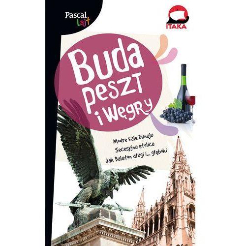 Budapeszt I Węgry. Pascal Lajt, Pascal