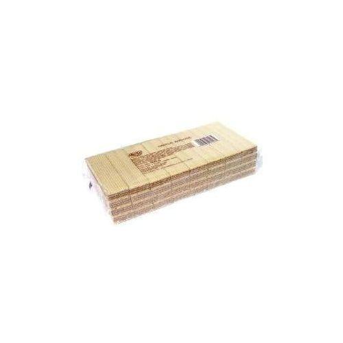SKAWA 500g Wafle kakaowe