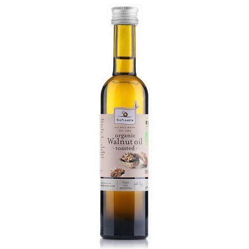 Bio Planete: olej z orzechów włoskich BIO - 100 ml