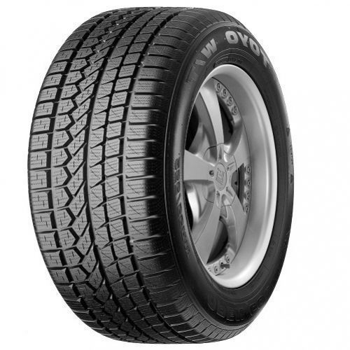 Toyo Open Country W/T 255/50 R19 107 V