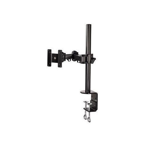 Uchwyt Hama LCD/LED Fullmotion (2 ramiona)