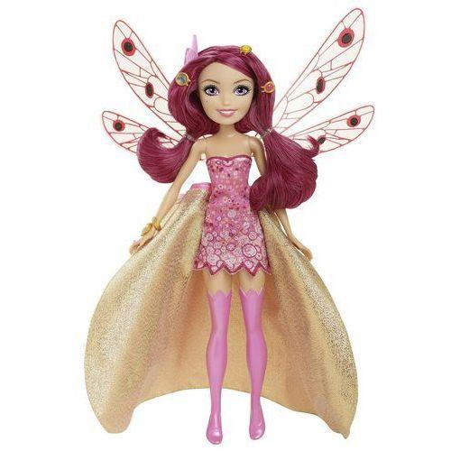 Mattel Mia Magiczna Sukienka CMM63 (sukienka dziecięca)