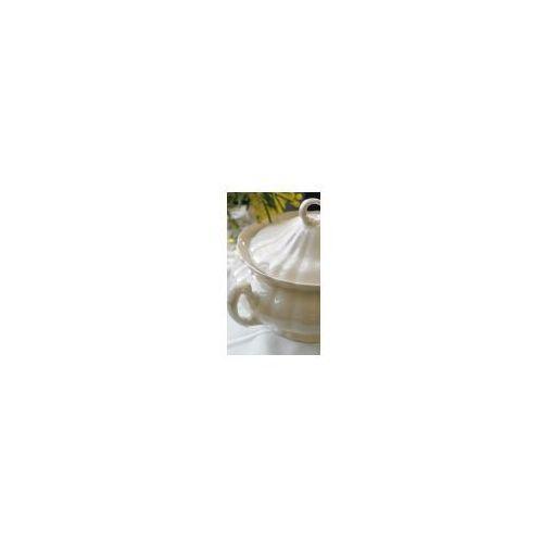 Pickman Serwis Obiadowy Aurora Blanca 27 elementy dla 6 osób - sprawdź w buylux
