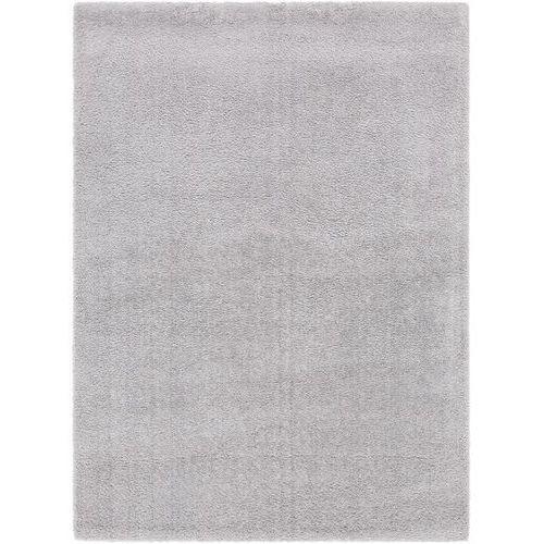 Dywan yoki ran light grey/jasny szary 120x160 marki Agnella